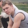 Валерий, 20, г.Невельск