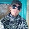 Артур, 25, г.Каратузское