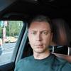 Anton, 36, г.Щербинка