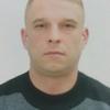 Александр, 32, г.Киров