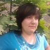 lemyroshka, 28, г.Арсеньево