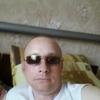 roman, 38, г.Болотное