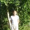 Алексей М, 44, г.Антропово