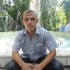 Владимир, 32, г.Барнаул
