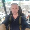 Oleg, 30, г.Гаджиево
