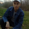 Александр, 31, г.Верхняя Хава