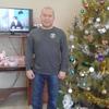 Олег, 56, г.Чита