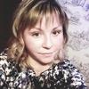 Катюша, 32, г.Пермь