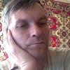 Сергей Тревогин, 45, г.Волгодонск