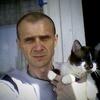 олег, 50, г.Ликино-Дулево