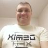 Дмитрий, 39, г.Магадан