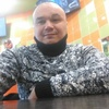 Сергей, 34, г.Североморск