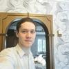 Алексей, 21, г.Навашино