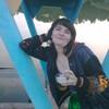 Светлана Мусина (Медв, 40, г.Гурьевск