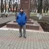 евгений, 30, г.Брянск