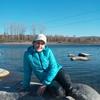 Екатерина, 49, г.Горно-Алтайск