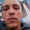 Богдан, 33, г.Волгоград