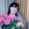 Tamara, 55, г.Радужный (Ханты-Мансийский АО)