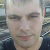 Алексей, 35, г.Великие Луки
