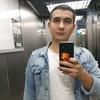 Александр, 25, г.Некрасовка