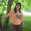 Татьяна, 36, г.Володарск