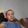 Сергей, 32, г.Горняк