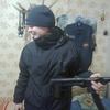 Виктор, 29, г.Красновишерск