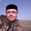 Иван, 37, г.Водный