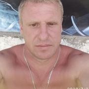 Денис 41 Москва
