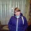 Татьяна, 33, г.Казань