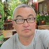 Трофим, 48, г.Иркутск