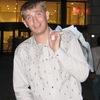 Денис, 37, г.Нефтекумск