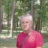 Олег, 50, г.Димитровград