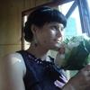 Брюнеточка, 31, г.Рязань