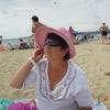 Татьяна, 54, г.Хабаровск