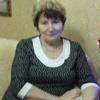 людмила, 62, г.Серов