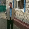 Владимир Зеркалеев, 49, г.Нальчик