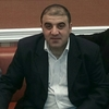 Ваче Антонян, 38, г.Сургут