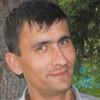Артем, 38, г.Иркутск