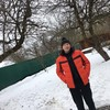 Денис, 36, г.Клинцы