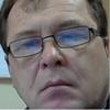 гарик, 56, г.Подольск