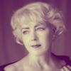 Анна, 46, г.Ярцево