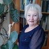 Лилия, 55, г.Калуга