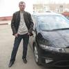 Алексей, 36, г.Саратов