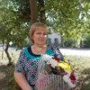 Елена кадулина, 49, г.Давлеканово