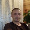 Николай, 40, г.Пушкино