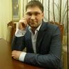 Matvey, 35, г.Фирсановка