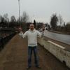 Николай, 27, г.Углич
