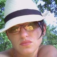 julia gerassi, 38 лет, Близнецы, Москва