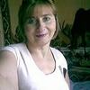 Любовь, 45, г.Льгов